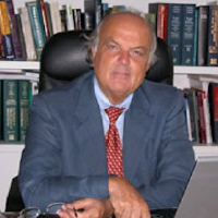Prof. Bruno Dallapiccola